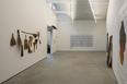 luciana brito gallery piratininga arquitetos associados
