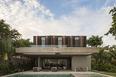 sd house arthur casas