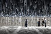 xv venice architecture biennale
