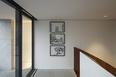 lm apartment bernardes arquitetura
