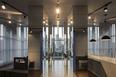 vn quatá building basiches arquitetos associados