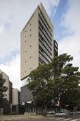 vn quatá building