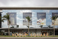 vogue square mall sergio conde caldas