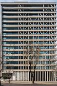 manantiales building