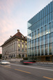 swiss re next diener & diener architekten