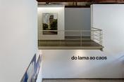 leonardo finotti_do lama ao caos exhibition at muna