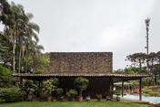 valeria cirell house