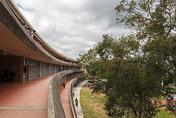 centro universitario de arte, arquitectura y diseño (cuaad - udg)