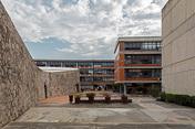 centro universitario de ciencias sociales y humanidades (cucsh - udg)