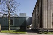 extension kunstmuseum winterthur