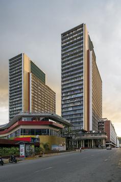 LAMA Venezuela