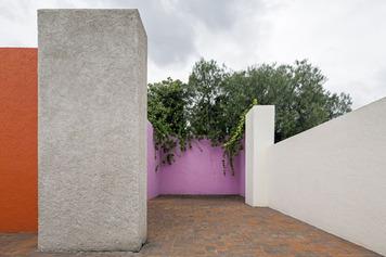 LAMA Mexico