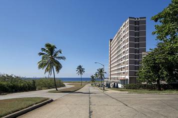 LAMA Cuba