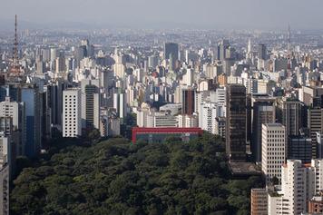 LAMA Brazil