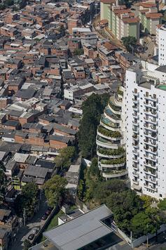 São Paulo #461