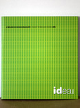 catalogo idea-brasil 2009