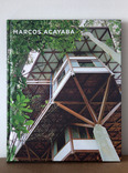 marcos acayaba