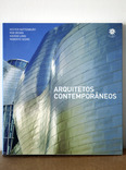 arquitetos contemporneos