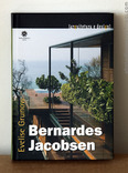 bernardes &amp; jacobsen