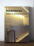 interiores lojas e restaurantes