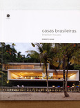 casas brasileiras ll