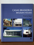 casas brasileiras l