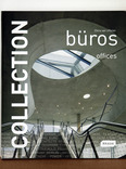 collection büros offices