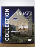 collection häuser