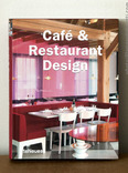 cafe & restaurant design