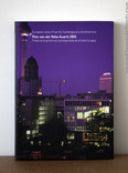 mies van der rohe award 2005 catalogue