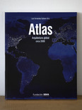 atlas arquitectura global circa 2000
