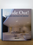 inside out! by reeditar libros