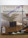 outside in! by reeditar libros