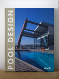 pool design by daab