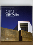 casas ventana