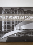 paulo mendes da rocha fifty years