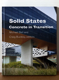 solid states concrete in transition