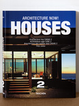 architecture now! houses # 2