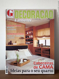 decorao#067