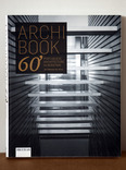 archibook 60