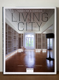 living city
