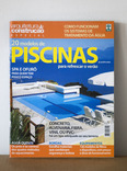 #198 especial piscinas