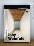 arquitetura e design: isay weinfeld #1 edio