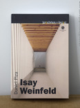 arquitetura e design: isay weinfeld #2 edio