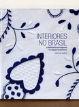 interiores no brasil