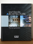 worldwide Architecture: the Next Generation