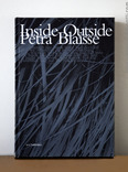 inside outside: petra blaisse