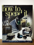 how to spend it#090911