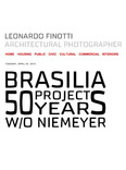 brasília / without niemeyer