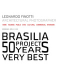 brasília / very best